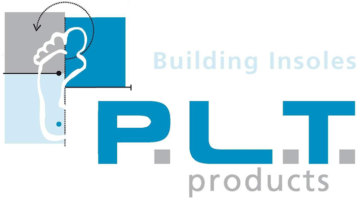 P.L.T. Products - Building Insoles